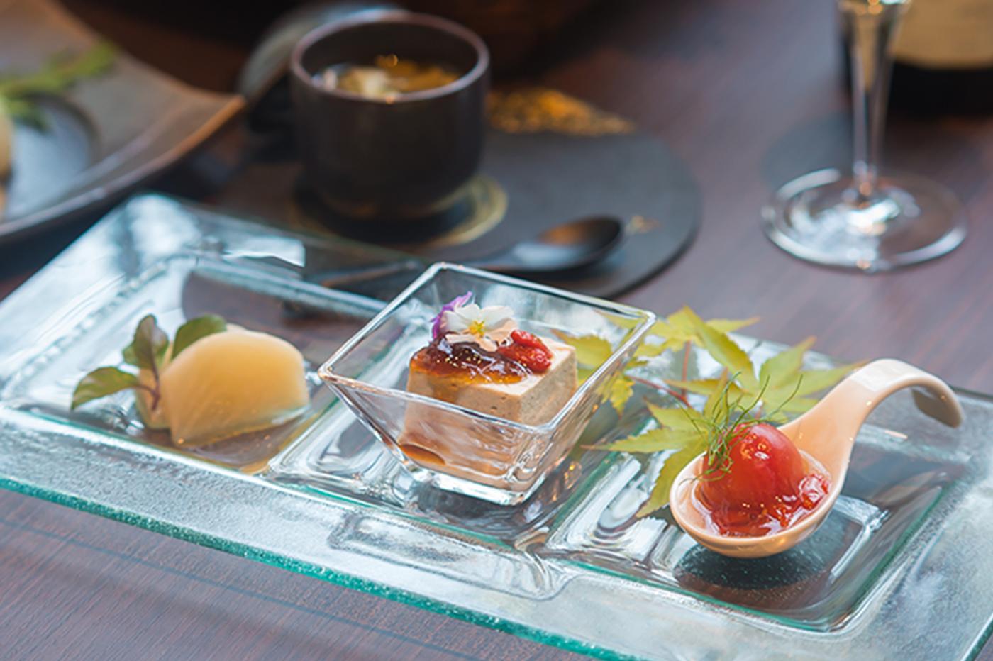 restaurant_img